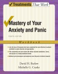 Dr Craske_Mastery of Your Anxiety and Panic
