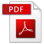 pdf-icon-vectorimage
