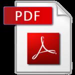 pdf-icon-vectorimage