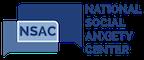 NSAC-Logo-3