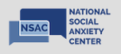 NSAC National Social Anxiety Center